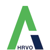 UNLIMITED EQUITY TRADING - Ahrvo